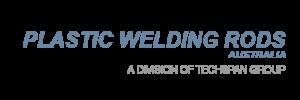 Plastic Welding Rods Australia